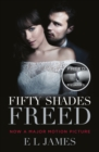 Fifty Shades Freed - eBook