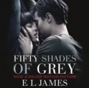 Fifty Shades of Grey : Book 1 of the Fifty Shades trilogy - eAudiobook
