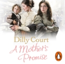 A Mother's Promise - eAudiobook