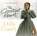 The Constant Heart - eAudiobook
