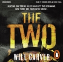 The Two - eAudiobook