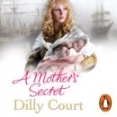 A Mother's Secret - eAudiobook