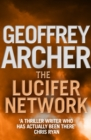 The Lucifer Network - eBook