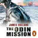 The Odin Mission : A Jack Tanner Adventure - eAudiobook