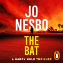 The Bat : Harry Hole 1 - eAudiobook