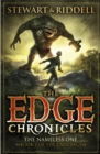 The Edge Chronicles 11: The Nameless One : First Book of Cade - eBook