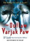 The Outlaw Varjak Paw - eBook