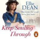 Keep Smiling Through - eAudiobook