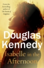 Isabelle in the Afternoon - eBook