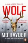 Wolf : Jack Caffery series 7 - eBook