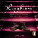 Longbourn : The unputdownable Richard and Judy pick - eAudiobook