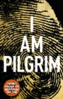 I Am Pilgrim - eBook