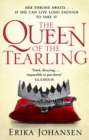 The Queen Of The Tearling : (The Tearling Trilogy 1) - eBook