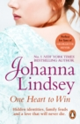 One Heart To Win - eBook