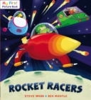 Rocket Racers - eBook