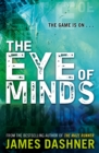 Mortality Doctrine: The Eye of Minds - eBook