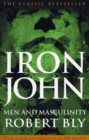 Iron John - eBook