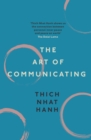 The Art of Communicating - eBook
