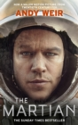 The Martian - eBook