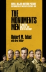The Monuments Men : Allied Heroes, Nazi Thieves and the Greatest Treasure Hunt in History - eBook