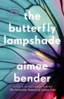 The Butterfly Lampshade - eBook