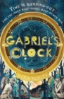 Gabriel's Clock - eBook