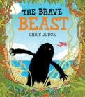 The Brave Beast - eBook