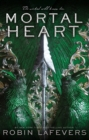 Mortal Heart - eBook