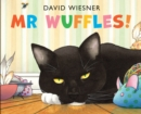 Mr Wuffles! - eBook