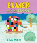 Elmer and the Flood - eBook