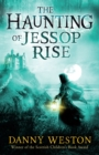 The Haunting of Jessop Rise - eBook