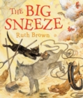 The Big Sneeze - eBook