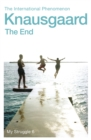 The End : My Struggle Book 6 - eBook