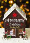 Primrose Bakery Christmas - eBook