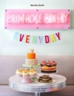 Primrose Bakery Everyday - eBook