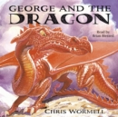 George And The Dragon - eAudiobook