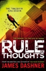 Mortality Doctrine: The Rule Of Thoughts - eBook