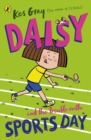 Daisy and the Trouble with Sports Day - eBook