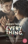 Everything, Everything - eBook