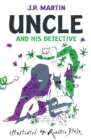 Uncle And His Detective - eBook