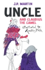 Uncle and Claudius the Camel - eBook