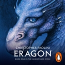Eragon : Book One - eAudiobook