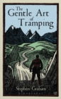 The Gentle Art of Tramping - Book