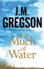Too Much of Water - eBook