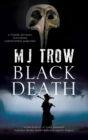 Black Death - eBook