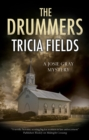 The Drummers - eBook