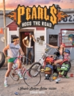 Pearls Hogs the Road : A Pearls Before Swine Treasury - Book