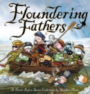 Floundering Fathers : A Pearls Before Swine Collection - Book