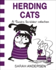 Herding Cats : A Sarah's Scribbles Collection - Book