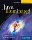 Java Illuminated, Third Edition - Book